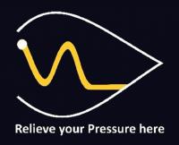 Heat Exchanger Design -  Pressure Vessel Design