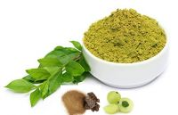 Lagan Herbal Henna Powder For Hair Growth   Best Mehndi For Hair