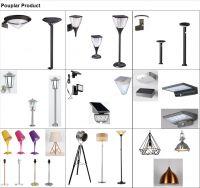 ENEGY SAVING LED READING LAMP