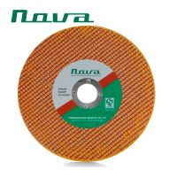 Best Quality Cutting Wheel Grinding Wheel Abrasive