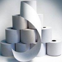Rolls Thermal 57mm x 60m
