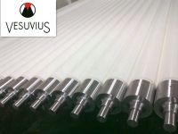 Hot Sale Luoyang Gangxin Multifunctional Flat Bend Glass Tempering Machine