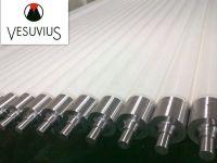 2019 Automatic Cross Bending Bent Glass Tempering Furnace Machine