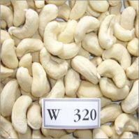 ALMOND NUTS AND CASHEW NUTS