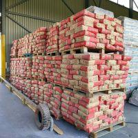 high quality ordinary portland cement