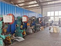 Car Part, Farming Parts, Welding Parts, Sheet Metal Parts, Metal Stamping Part, Deep Drawn, Architectural Parts, Agricultural Parts, Metal Bracket, Auto Parts