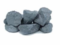 silicon carbon alloy