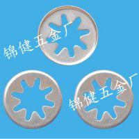 piston ring/metal shield for motor/reducer