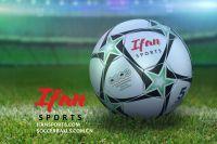 IFAN SPORTS SOCCER BALL