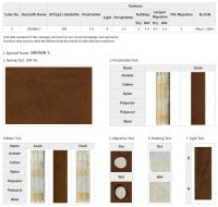 Leather Dyestuff | Brown 3
