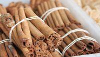 Cinnamon Stick / Cinnamon Powder