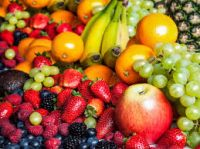 Fresh Fruits, Fresh class 1 Fruits from South Africa