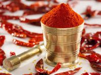Dry Chilli powder,Dry Red Chilli powder,Best quality Natural Hot chilli Powder