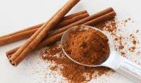 Cassia Cinnamon,Cinnamon Stick,Cinnamon Powder
