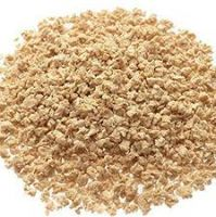 Sesame Seed,Organic Hulled Sesame Seed
