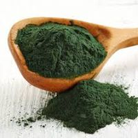 100% Pure Spirulina powder, organic Sprirulina powder,Spirulina Extract