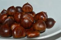 Chestnut, Organic Chestnut,Grade AAA Quality Chestnut
