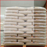 High Quality Wood pellet Cheap Price