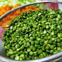 Green Millet For sale