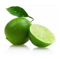 Green Lemons for sale