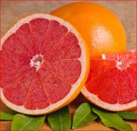 New Crop Fresh Honey Pomelo Fruit grapefruit