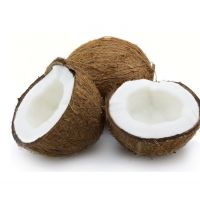 Fresh Coconuts For Sale
