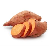 Yam for sale