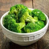 Fresh Broccoli for sale