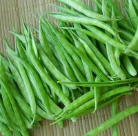 Cluster Beans for sale
