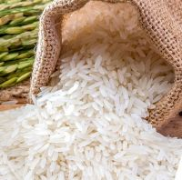 Sona Masoori Parboiled rice for sale