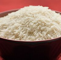 Sona-Masoori-Steam rice for sale