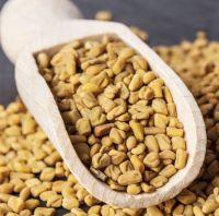 Fenugreek seeds for sale