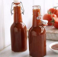 Tomato Paste sauce for sale