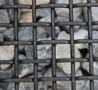 Quality Flat Top Screen for aggregates, Coal, Frac Sand, etc.