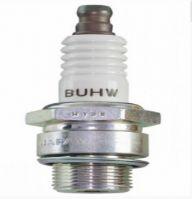 Tungsten-Nickel Spark Plug BUHW