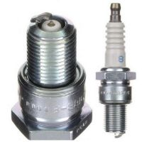 Platinum-Nickel Spark Plug R6918B-8