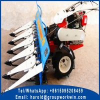 Best Pull Type Windrower for Sale