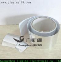 Aluminum foil tape 8011 0.1 to 10mm cutting