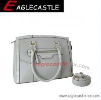 Tote Fashion Ladies Handbag