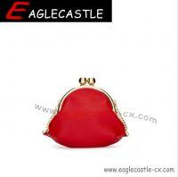 New Style Fashion Ladies Wallet