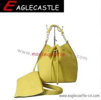 Fashion New Style Women's Bag
