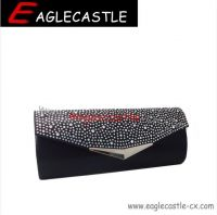 Hot Sell Lady Evening Bag