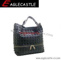New Style Woman Fashion Tote Bag