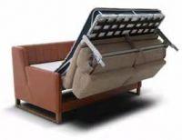 one step sofa bed mechanism