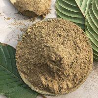 Kratom Powder SALE