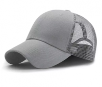 Fashion Summer Personal Logo Baseball Cap for Female and Male