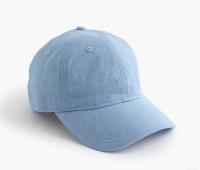 Cheap Promotional Cap Fashion High Quality Cap