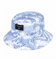 Casual Style 100% Cotton Bucket Hat
