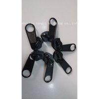 slider for zipper