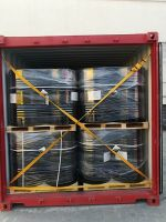 Top quality Hexane/ N-Hexane with best price CAS NO.110-54-3 97% and 99%